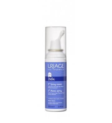 Uriage Isophy Spray Nasal...