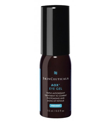 Skinceuticals Aox+ Eye Gel...