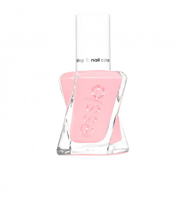 gel COUTURE 521-polished...