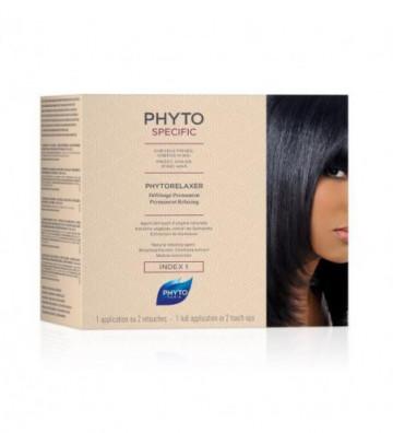 Phytospecific Phytorelax...