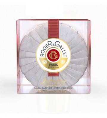 R&G Sabonete Perfumado...