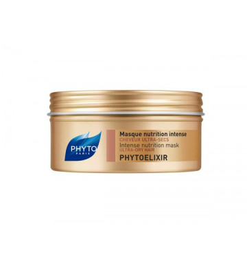 Phytoelixir Masc Nutr...