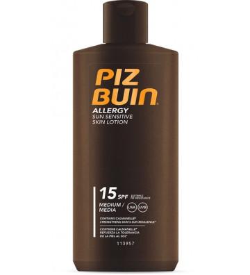 Piz Buin Allergy Fps 15...