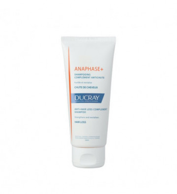 Ducray Anaphase Ch 100mL