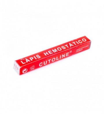Cutoline Lapis Hemostatico