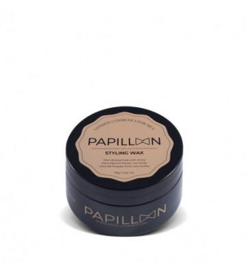 Papillon Styling Wax 75Gr