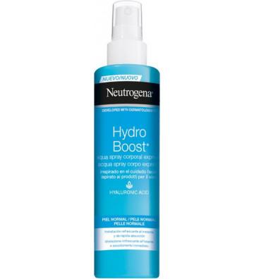 Neutrogena Hydro Boost Aq...