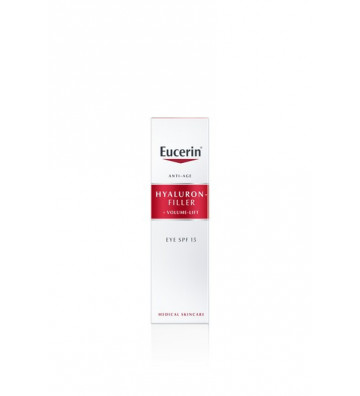Eucerin Hf Volume Lift Cont...