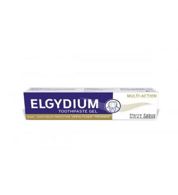 Elgydium Gel Muli-Action 75mL