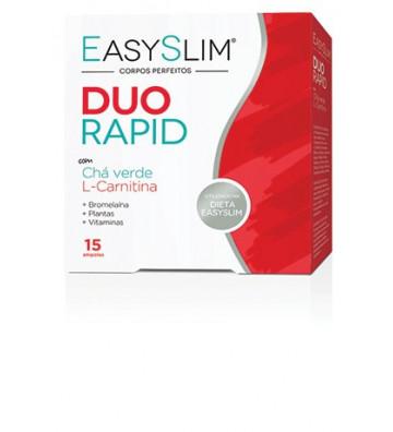 Easyslim Duo Rapi Amp 10mL...