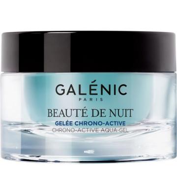 Galenic Beaute Nuit Gel...