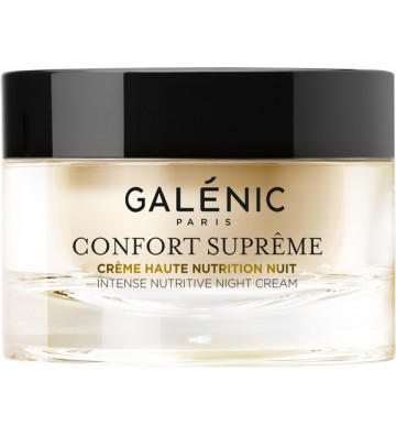 Galenic Confort Suprerme Cr...