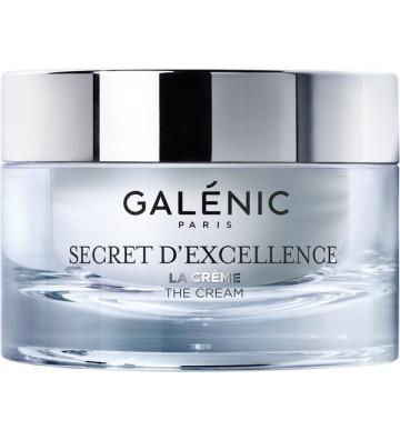 Galenic Secret D Excellence...