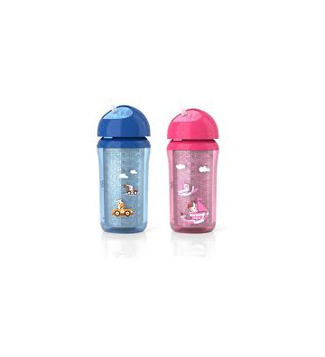 Avent Philips Magic Cup...
