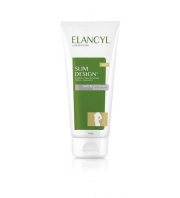 Elancyl Slim Design...