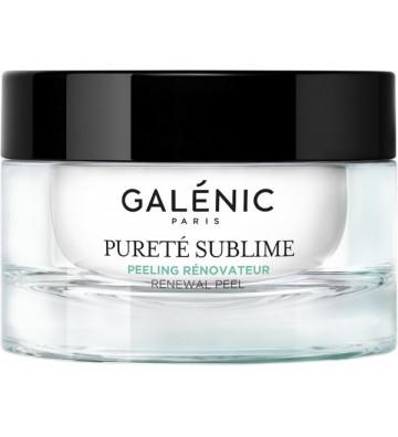 Galenic Purete Sublim...
