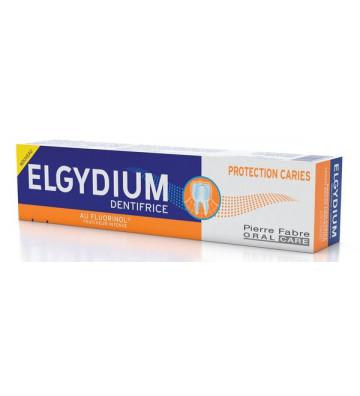 Elgydium Pr Carie E Pasta...