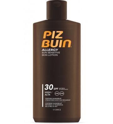 Piz Buin Allergy Fps 30...
