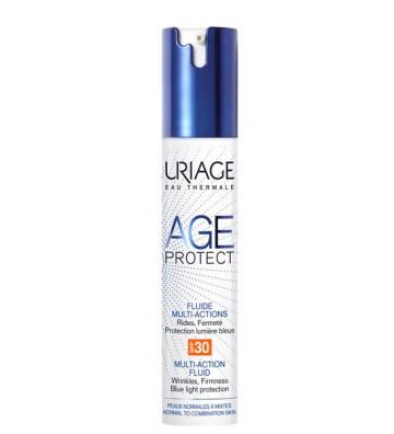 Uriage Age Prot Fl Spf30...