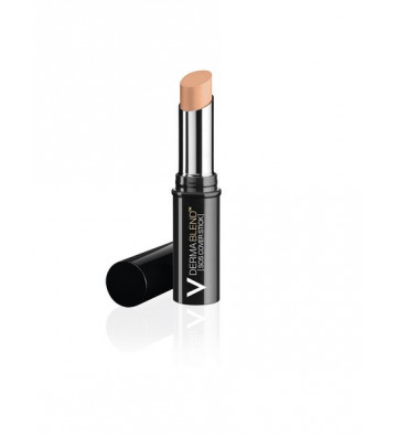DERMABLEND sos cover stick...