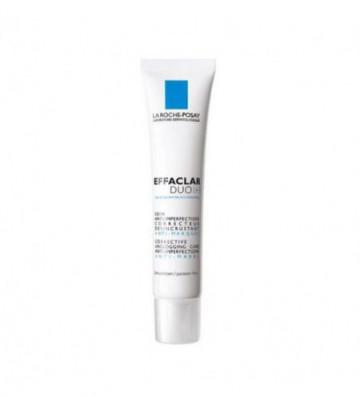 Roche-Posay Effaclar Duo[+]...