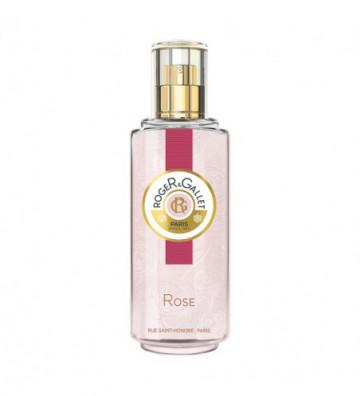R&G Água Fresca Perfumada...