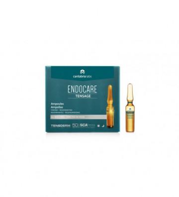 Endocare Tensage Tensor Amp...