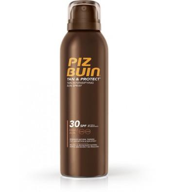 Piz Buin Tan Protect Spray...
