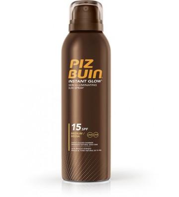 Piz Buin Instant Glow Spray...