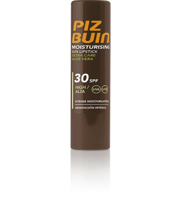 Piz Buin In Sun Stick Lab...