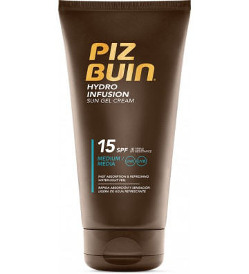 Piz Buin Hydro Infusion Lt...
