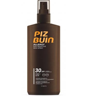 ALLERGY spray SPF30 200 ml