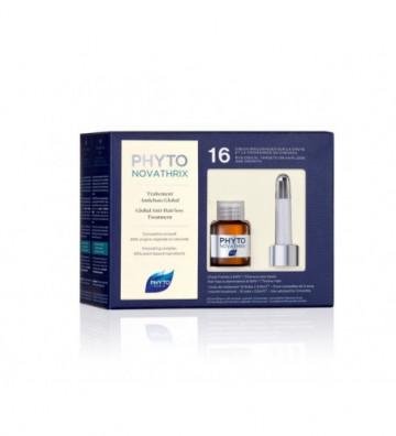Phyto Novathrix Amp 3,5mL X12