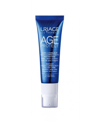 Uriage Age Prot Filler...