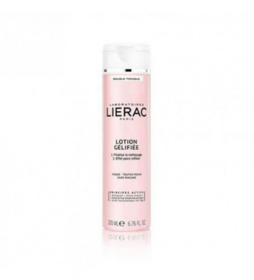 Lierac Desmaq Locao Gel 30mL