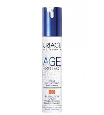 Uriage Age Prot Cr Spf30...