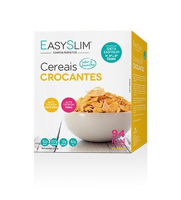 Easyslim Cereais Crocantes...