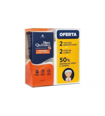 Neo Quitoso Plus...