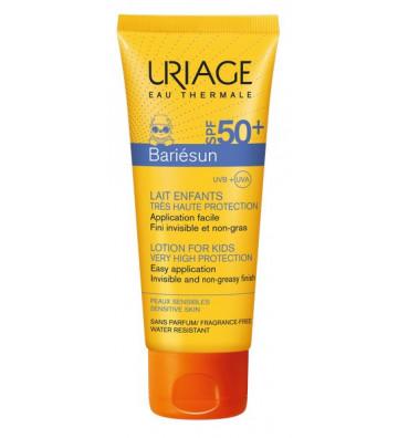 Uriage Bariesun Spf50+...