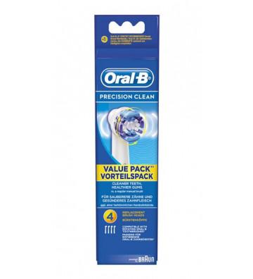 Oral B Rec Precision Clean...