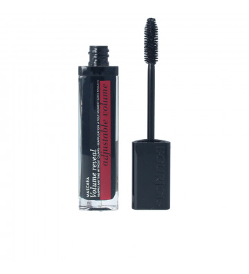 VOLUME REVEAL mascara...