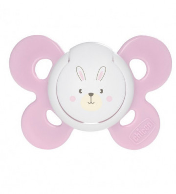 Chicco Physio Comf Girl 0-6M