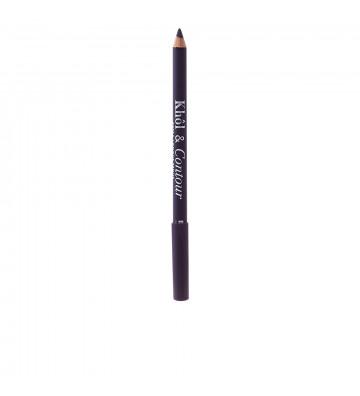 KHÔL & CONTOUR eye pencil...