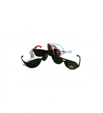 Mustela Ptit Boo Oculos Sol