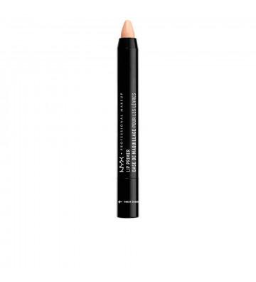 LIP PRIMER lip makeup base...