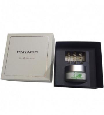 PARAÍSO Pack Tensor