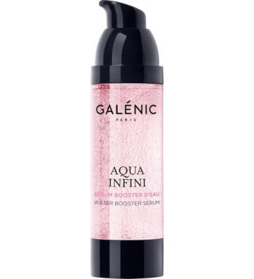 Galenic Aqua Infini Serum...
