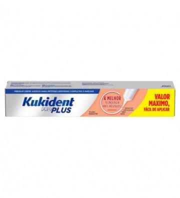 Kukident Pro Cr Ades...