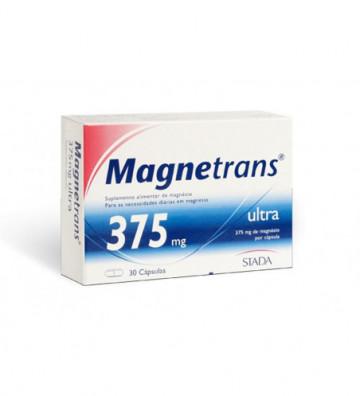 Magnetrans Ultra 375 Mg 30...