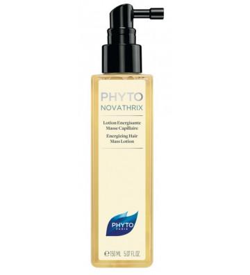 Phyto Novathrix Loc Spray...